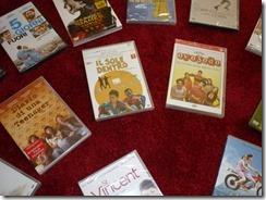 Donazione dvd biblioteca (18)