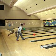 Midsummer Bowling Feasta 2010 016.JPG