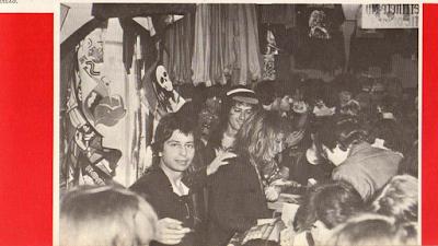 1983-athens-2.png