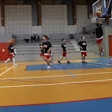 Basket 265.jpg