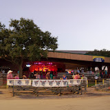 Fort Bend County Fair 2013 - 115_7919.JPG