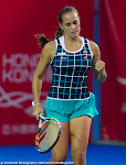 Monica Puig - 2015 Prudential Hong Kong Tennis Open -DSC_2163.jpg