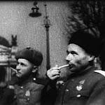 WW2_44_001.jpg