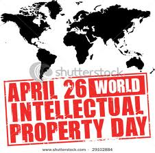 Define Intellectual Property Rights Law