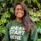Mahisha Sivaneswaran's profile photo