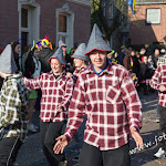 carnavals_optocht_dringersgat_2015_159.jpg