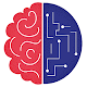 TechBrains APK