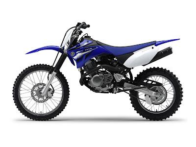 Yamaha_TT-R125LE_2012_1280x960_Blue_02