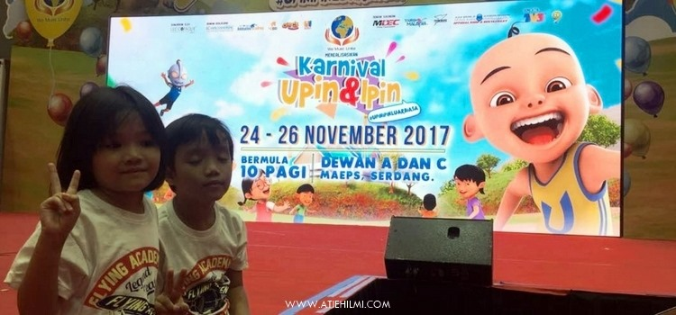 karnival_upin_ipin_2017_8 (2)
