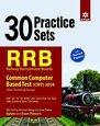 RRB practice sets