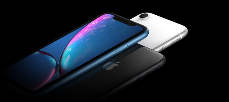 harga_iphone_xr