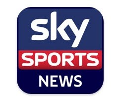 Free sky 1 uk stream channel watch sky1 hd uk live for Sky sports 2 hd live streaming online free