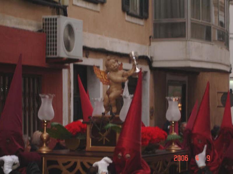 setmana santa 2006 004.jpg