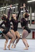 Han Balk Fantastic Gymnastics 2015-4887.jpg