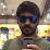 Madhava Rao's profile photo