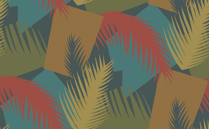 Deco_palm_wallpaper_cole_and_son