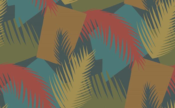 Deco_palm_wallpaper_cole_and_son