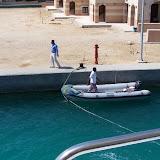 Egypte-2012 - 100_8802.jpg