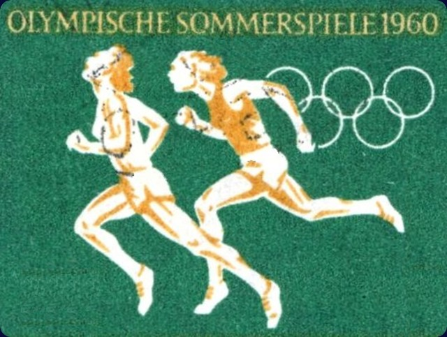 olimpiadas_1960