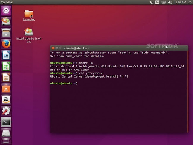 ubuntu-16-04-lts-xenial-xerus-daily-build-now-available-for-download-495391-2.jpg