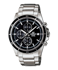 Casio Edifice : EFR-537SG