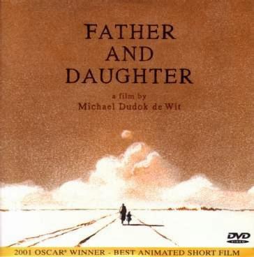 Padre e hija (2000)