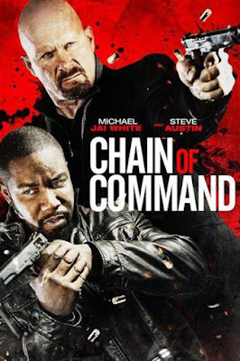 Chain of Command (2015) BluRay 720p HD Watch Online, Download Full Movie For Free