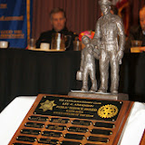 Public Safety Awards 2014 - IMG_9305.JPG