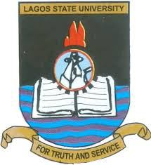 LASU Expels 25 Students For Examination Misconduct