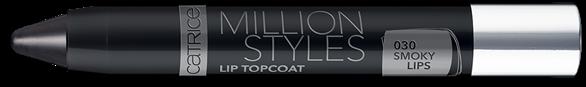 Catr_Million_Styles_Lip_Topcoat_opend_30_1477411409