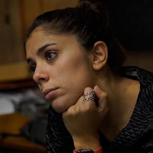 Foto del profilo di Ginevra Miccadei