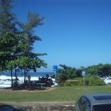 Hawaii Day 3 - 100_6976.JPG