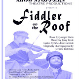 2011FiddlerOnTheRoof