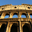 Rome Tours's profile photo