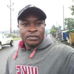 Annonces & événements de Nsahgu