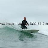 DSC_5217.thumb.jpg