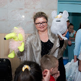 2013.03.22 Charity project in Rovno (132).jpg