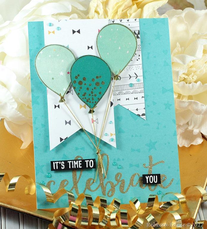 [balloon+celebrate+card%5B4%5D]