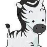 7393558-cute-zebra.jpg