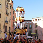 Castellers a Vic IMG_0233.JPG