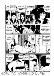 La Ciudad Sin Calles_Ito_Esp.pdf-004