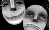 Mask Emotion