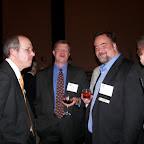 Tad Mayfield, Craig Anderson, Allen GIlmer & Martin Fleming 2008.jpg