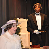The Importance of being Earnest - DSC_0016.JPG