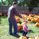 Pumpkin Patch - 114_6536.JPG