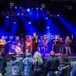oranje-parkfestival-dongen-2016-054.jpg