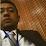 Ahmad Imran Azmi (AIA)'s profile photo