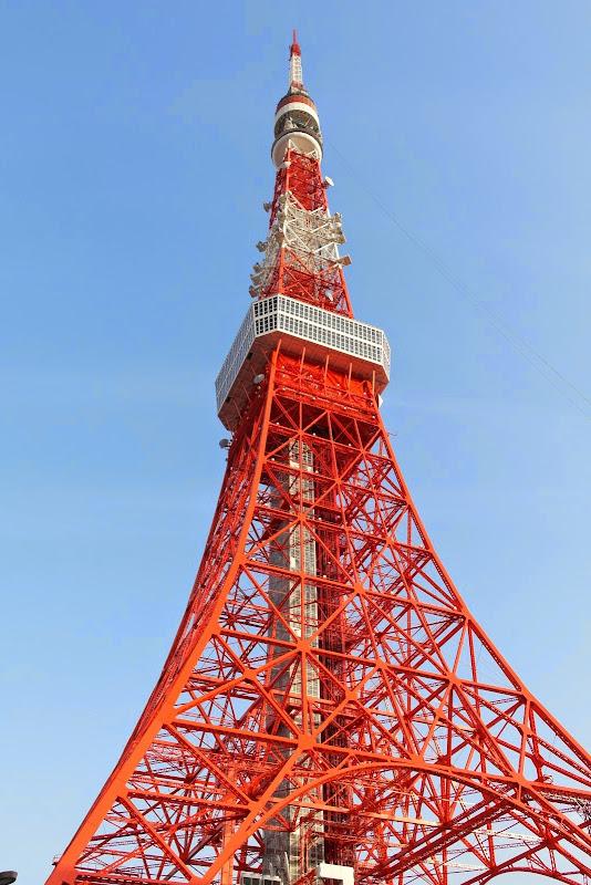 2014 Japan - Dag 3 - janita-SAM_5731.JPG