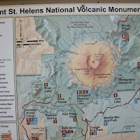 Mount Saint Helens Summit 2014 - CIMG5710.JPG