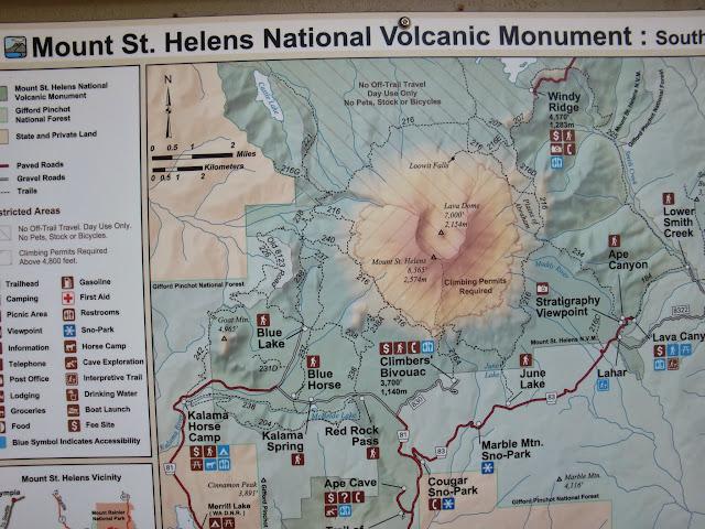 Mount Saint Helens Summit 2014 - CIMG5710.JPG
